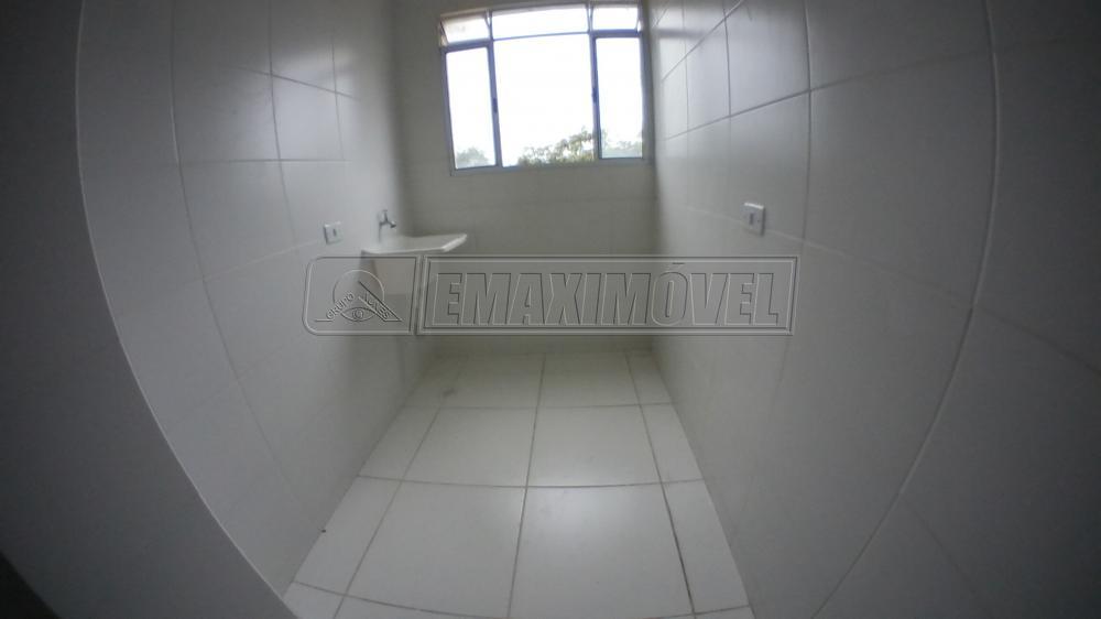 Comprar Apartamentos / Apto Padrão em Sorocaba apenas R$ 128.000,00 - Foto 15