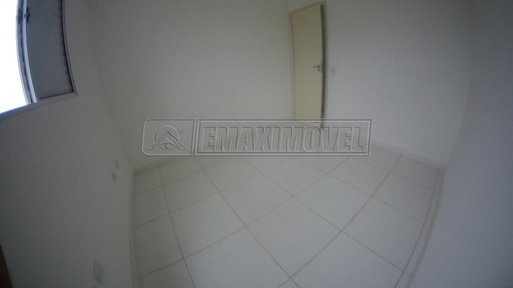 Comprar Apartamentos / Apto Padrão em Sorocaba apenas R$ 128.000,00 - Foto 11