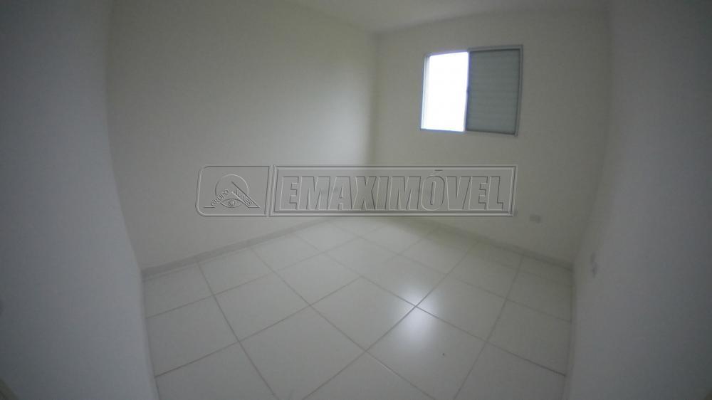 Comprar Apartamentos / Apto Padrão em Sorocaba apenas R$ 128.000,00 - Foto 10