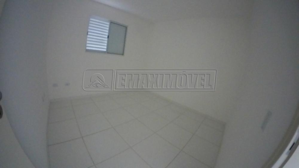 Comprar Apartamentos / Apto Padrão em Sorocaba apenas R$ 128.000,00 - Foto 9