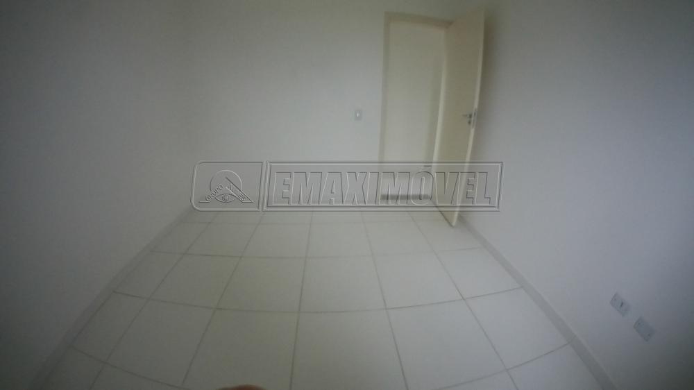Comprar Apartamentos / Apto Padrão em Sorocaba apenas R$ 128.000,00 - Foto 8