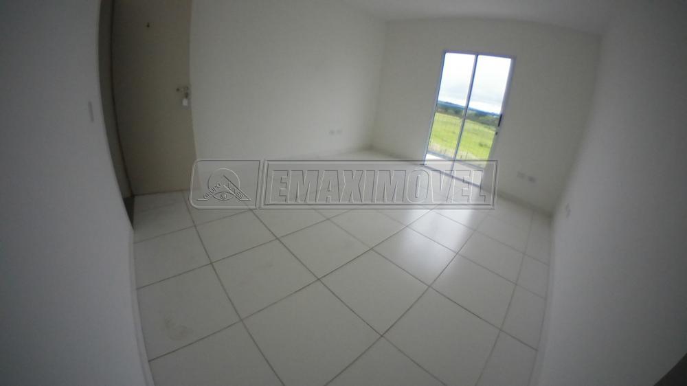 Comprar Apartamentos / Apto Padrão em Sorocaba apenas R$ 128.000,00 - Foto 5