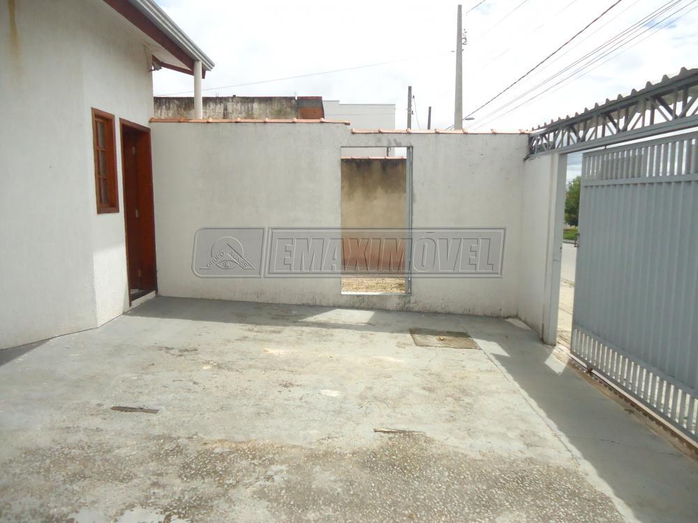 Alugar Casas / em Bairros em Sorocaba apenas R$ 2.200,00 - Foto 3