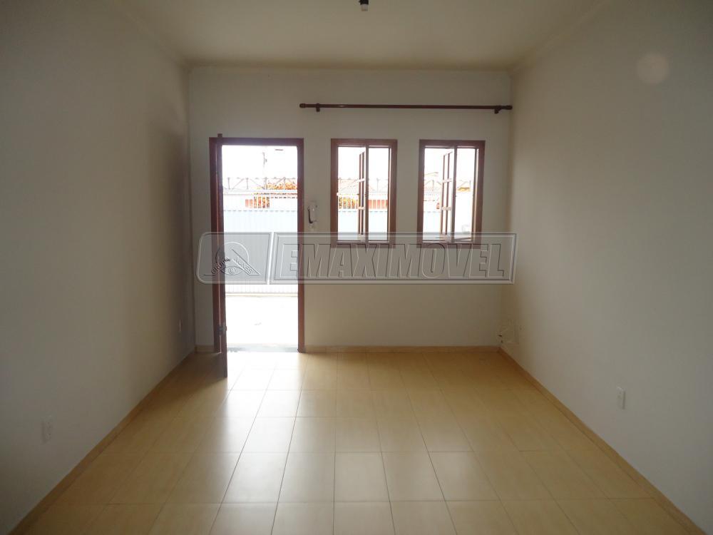 Alugar Casas / em Bairros em Sorocaba apenas R$ 2.200,00 - Foto 5