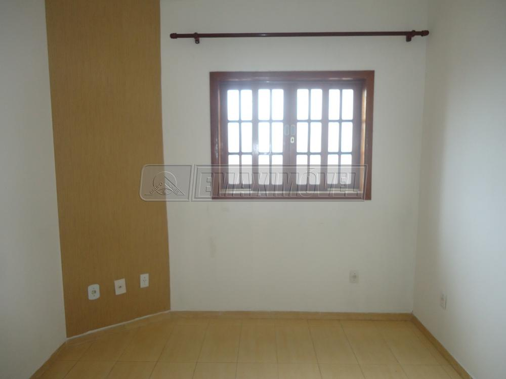 Alugar Casas / em Bairros em Sorocaba apenas R$ 2.200,00 - Foto 6
