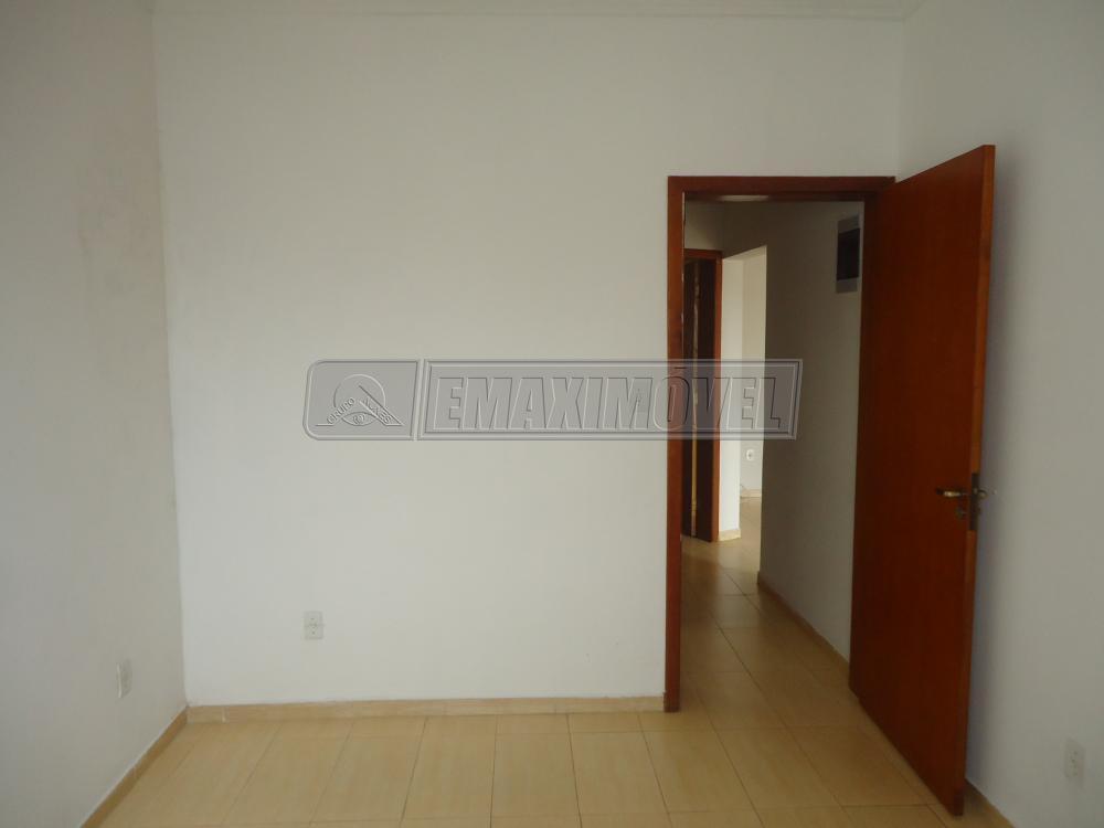 Alugar Casas / em Bairros em Sorocaba apenas R$ 2.200,00 - Foto 7