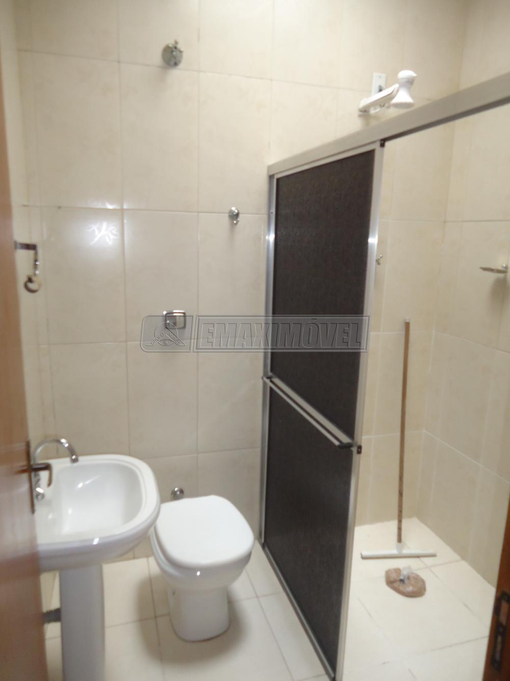 Alugar Casas / em Bairros em Sorocaba apenas R$ 2.200,00 - Foto 8