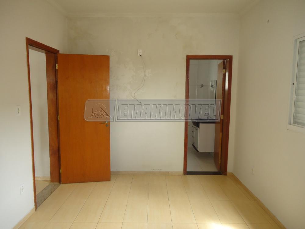 Alugar Casas / em Bairros em Sorocaba apenas R$ 2.200,00 - Foto 13