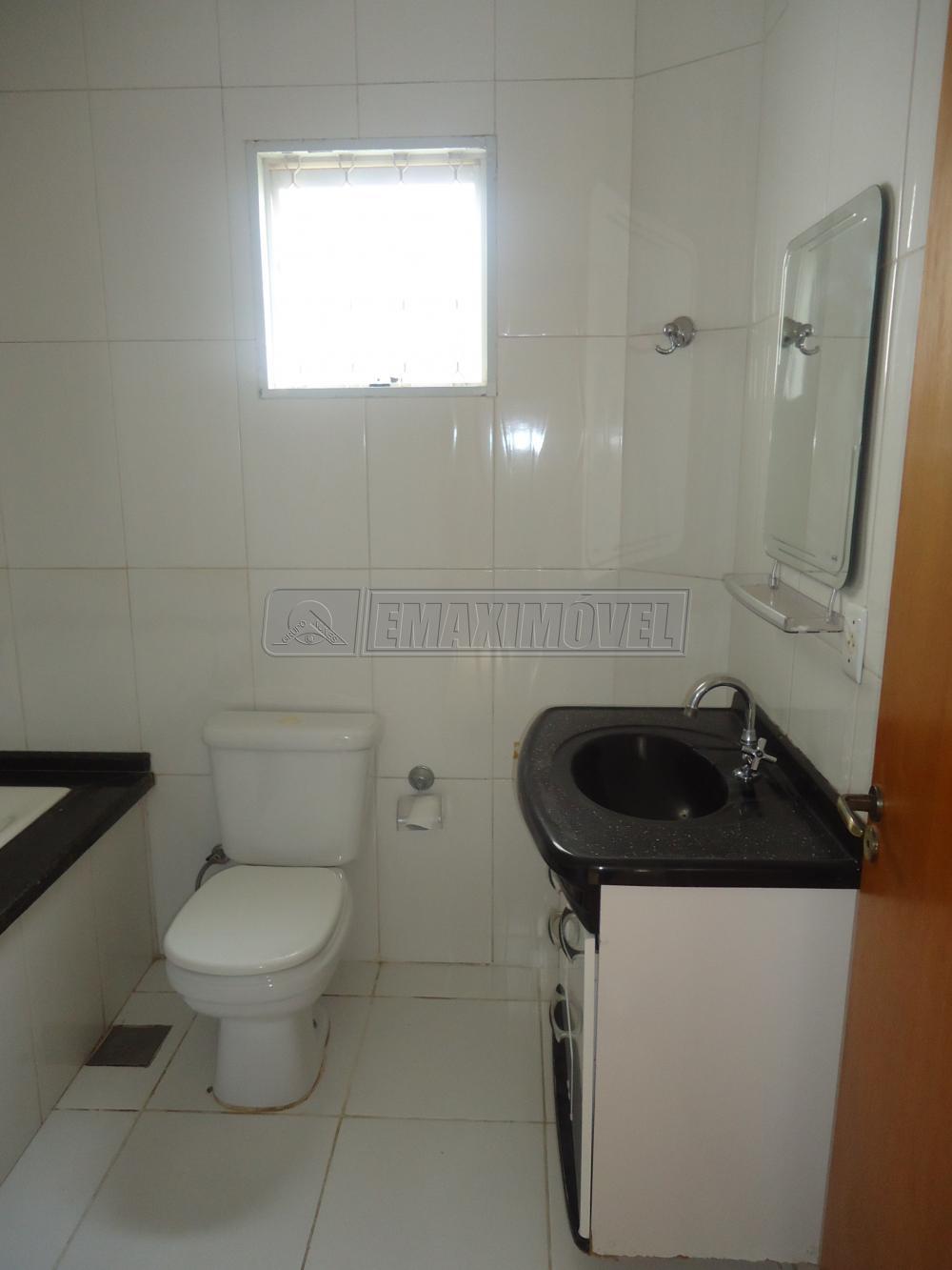 Alugar Casas / em Bairros em Sorocaba apenas R$ 2.200,00 - Foto 14