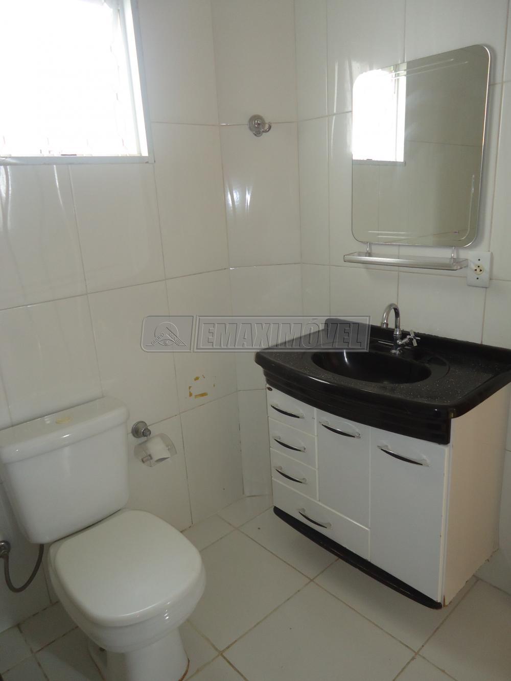 Alugar Casas / em Bairros em Sorocaba apenas R$ 2.200,00 - Foto 16