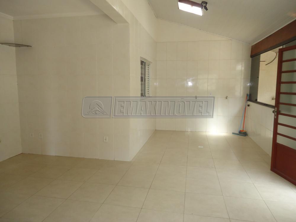 Alugar Casas / em Bairros em Sorocaba apenas R$ 2.200,00 - Foto 18