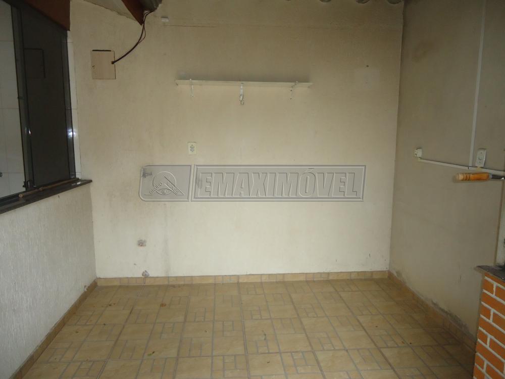 Alugar Casas / em Bairros em Sorocaba apenas R$ 2.200,00 - Foto 19