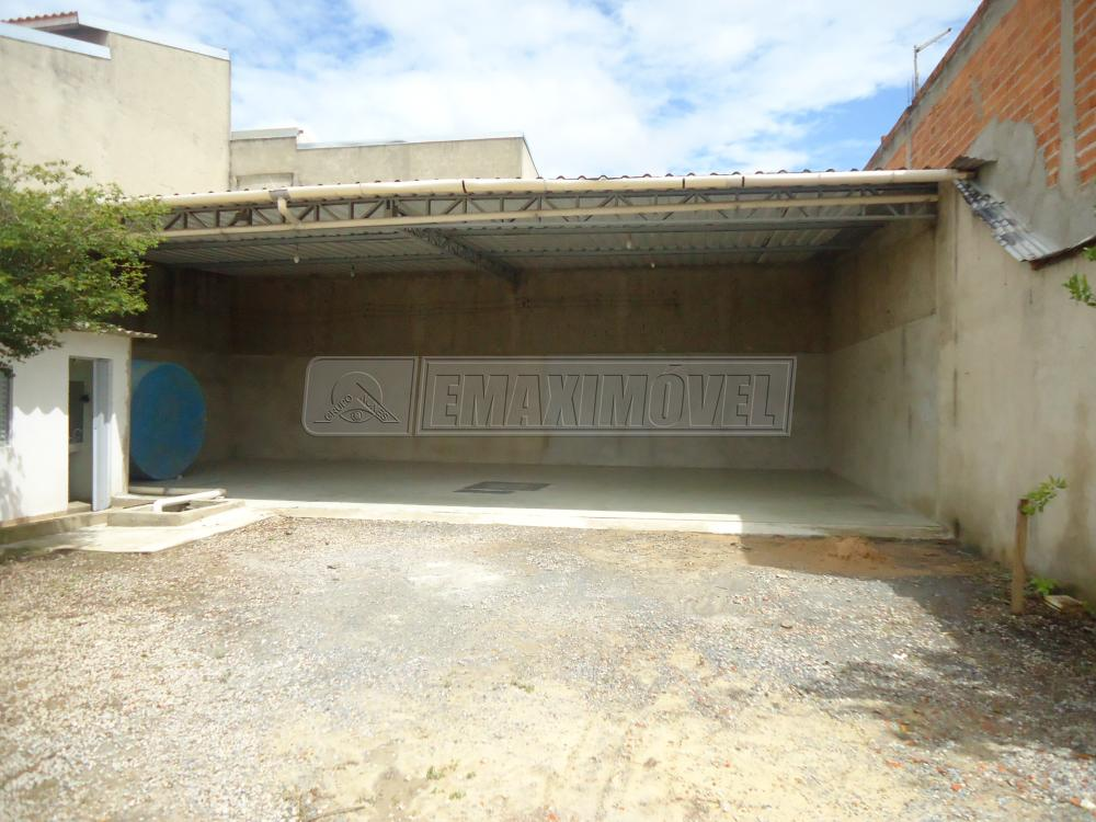 Alugar Casas / em Bairros em Sorocaba apenas R$ 2.200,00 - Foto 26