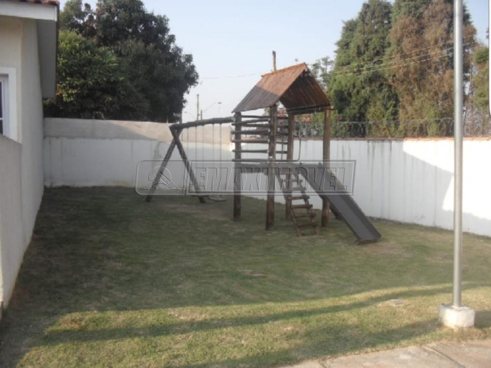 Alugar Casas / em Condomínios em Sorocaba apenas R$ 750,00 - Foto 10