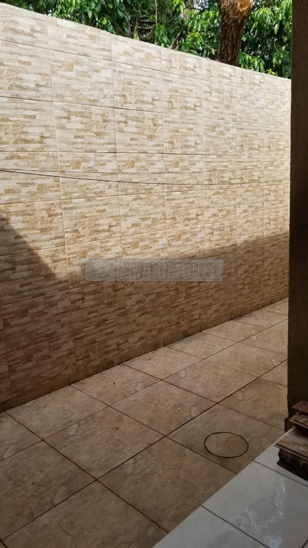 Alugar Casas / em Condomínios em Sorocaba apenas R$ 750,00 - Foto 9