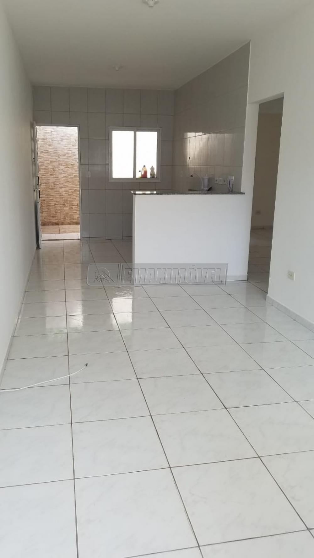 Alugar Casas / em Condomínios em Sorocaba apenas R$ 750,00 - Foto 2