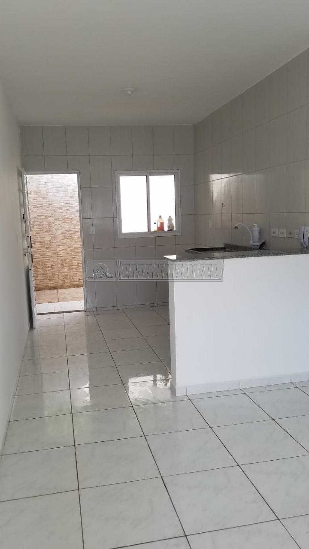 Alugar Casas / em Condomínios em Sorocaba apenas R$ 750,00 - Foto 3