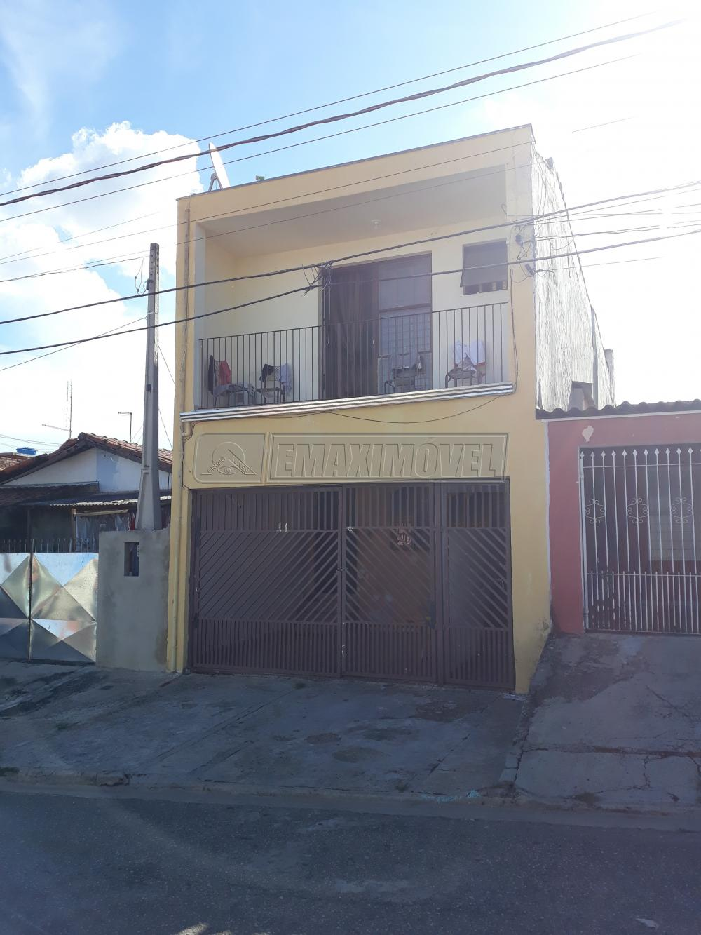 Comprar Casas / em Bairros em Sorocaba apenas R$ 320.000,00 - Foto 1