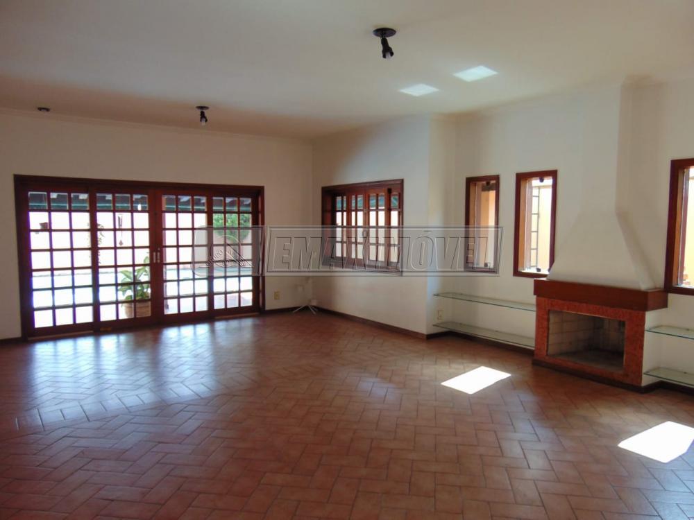 Comprar Casas / em Bairros em Sorocaba apenas R$ 790.000,00 - Foto 3