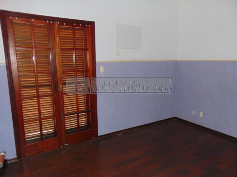 Comprar Casas / em Bairros em Sorocaba apenas R$ 790.000,00 - Foto 5
