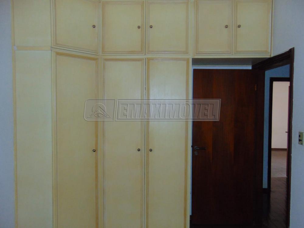 Comprar Casas / em Bairros em Sorocaba apenas R$ 790.000,00 - Foto 9