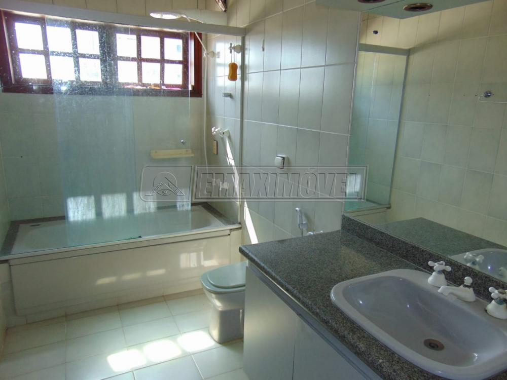 Comprar Casas / em Bairros em Sorocaba apenas R$ 790.000,00 - Foto 13