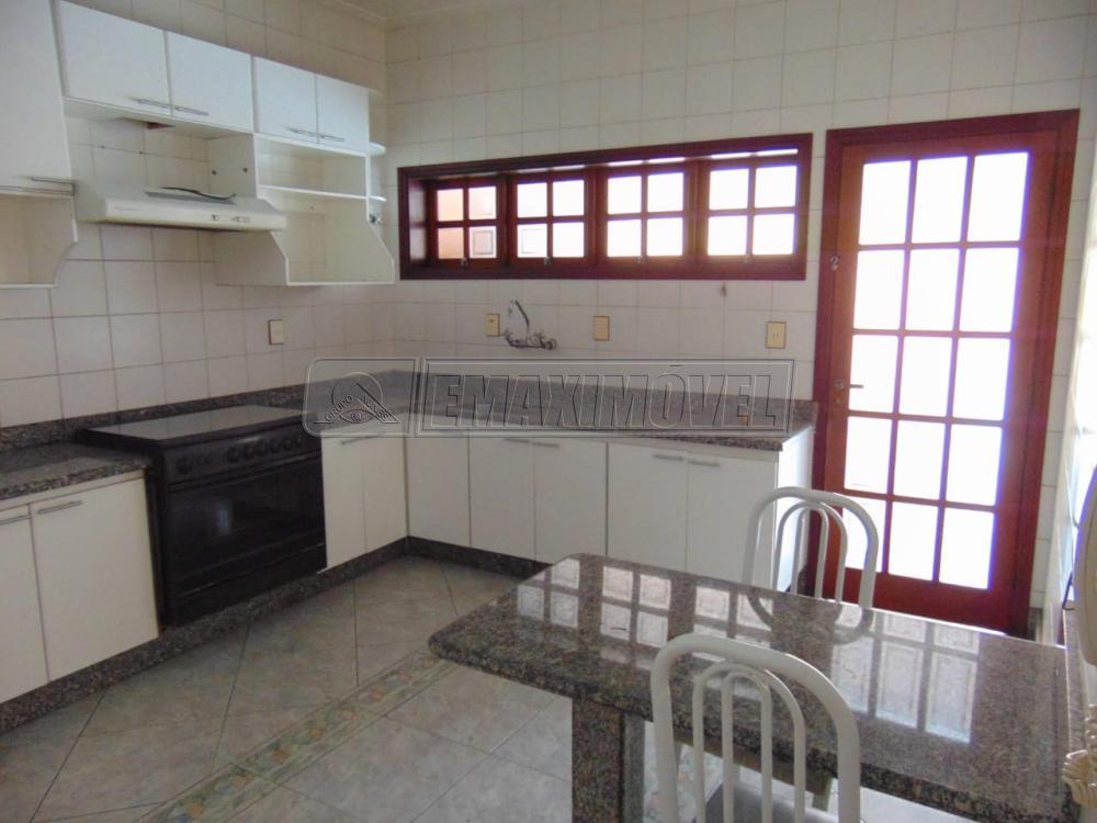 Comprar Casas / em Bairros em Sorocaba apenas R$ 790.000,00 - Foto 16