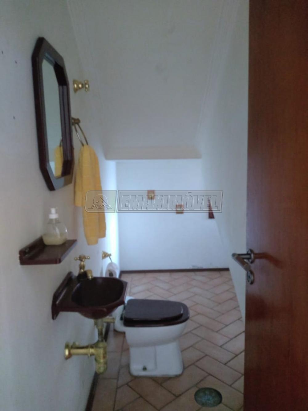 Comprar Casas / em Bairros em Sorocaba apenas R$ 790.000,00 - Foto 18