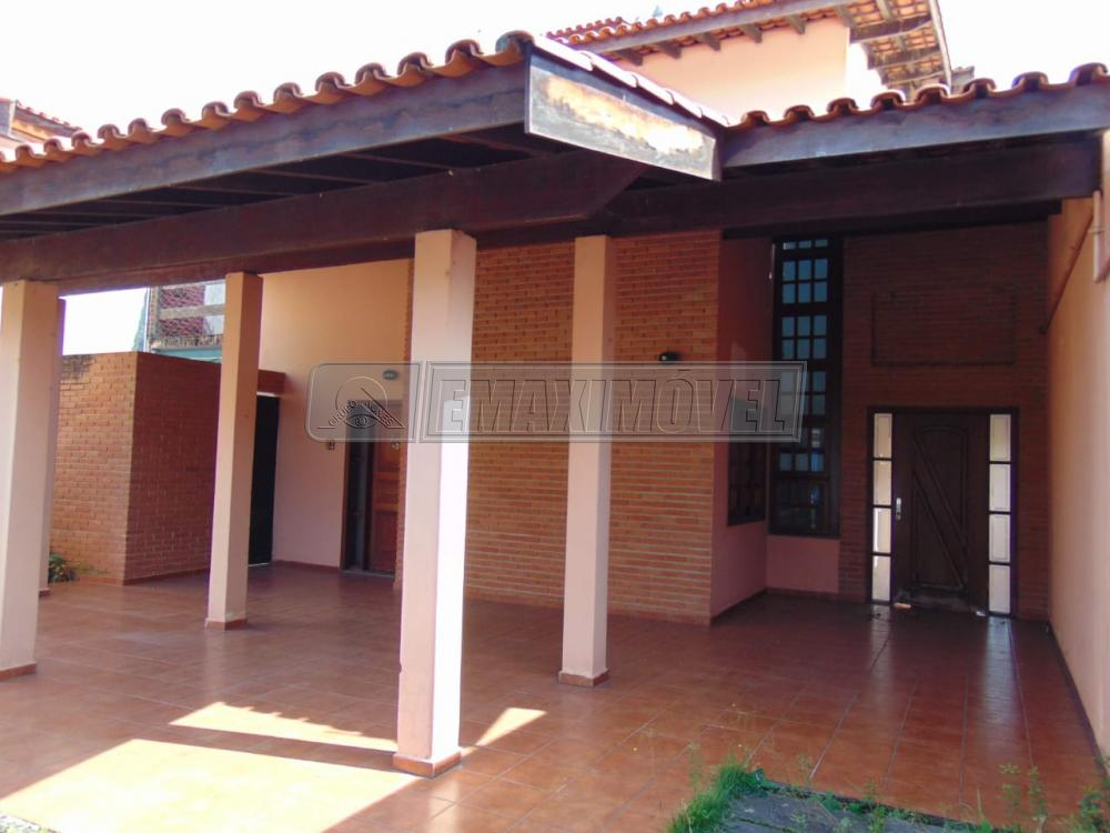 Comprar Casas / em Bairros em Sorocaba apenas R$ 790.000,00 - Foto 19