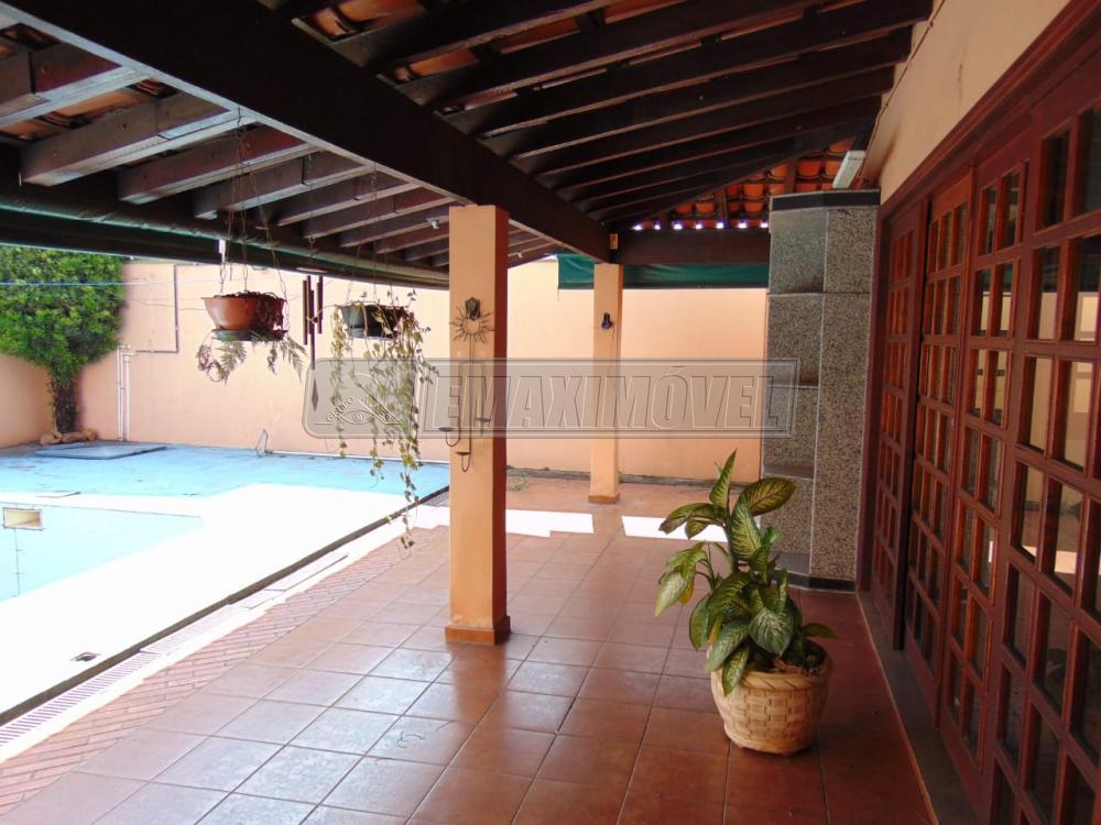 Comprar Casas / em Bairros em Sorocaba apenas R$ 790.000,00 - Foto 20