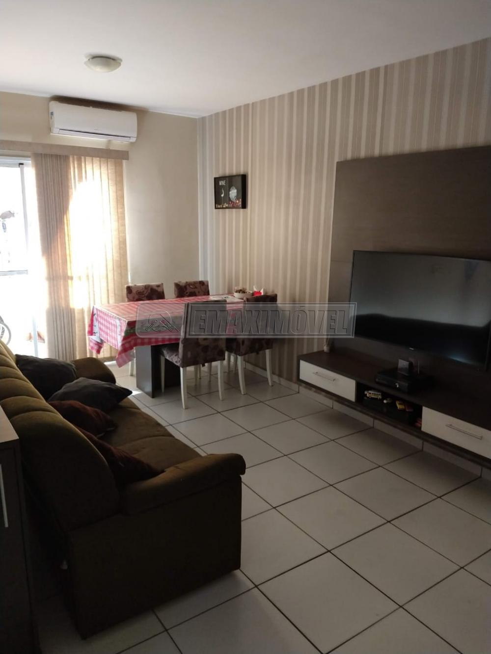 Comprar Casas / em Condomínios em Sorocaba apenas R$ 240.000,00 - Foto 2
