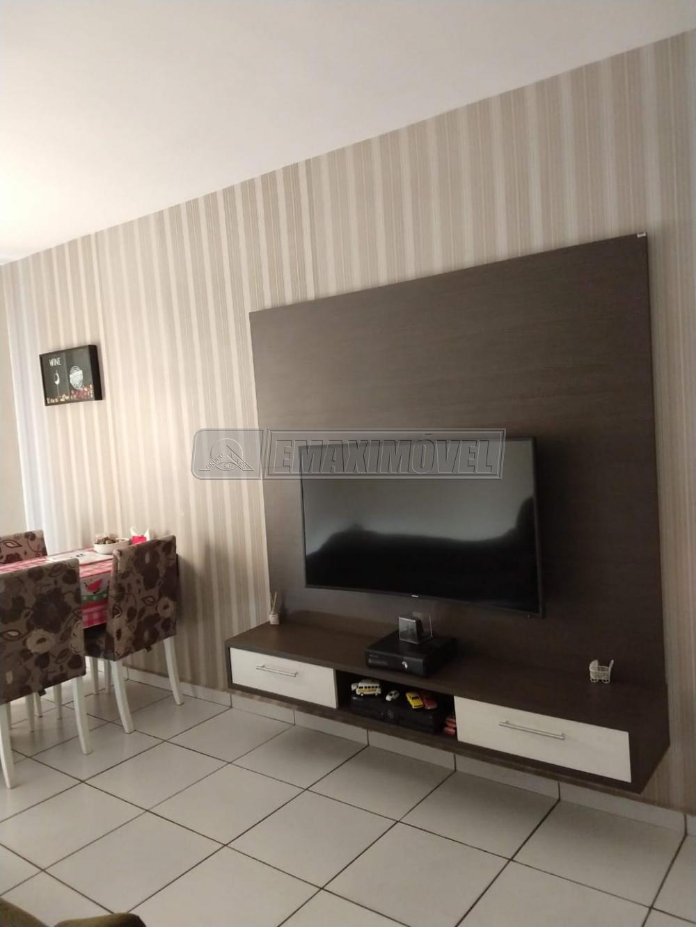 Comprar Casas / em Condomínios em Sorocaba apenas R$ 240.000,00 - Foto 3