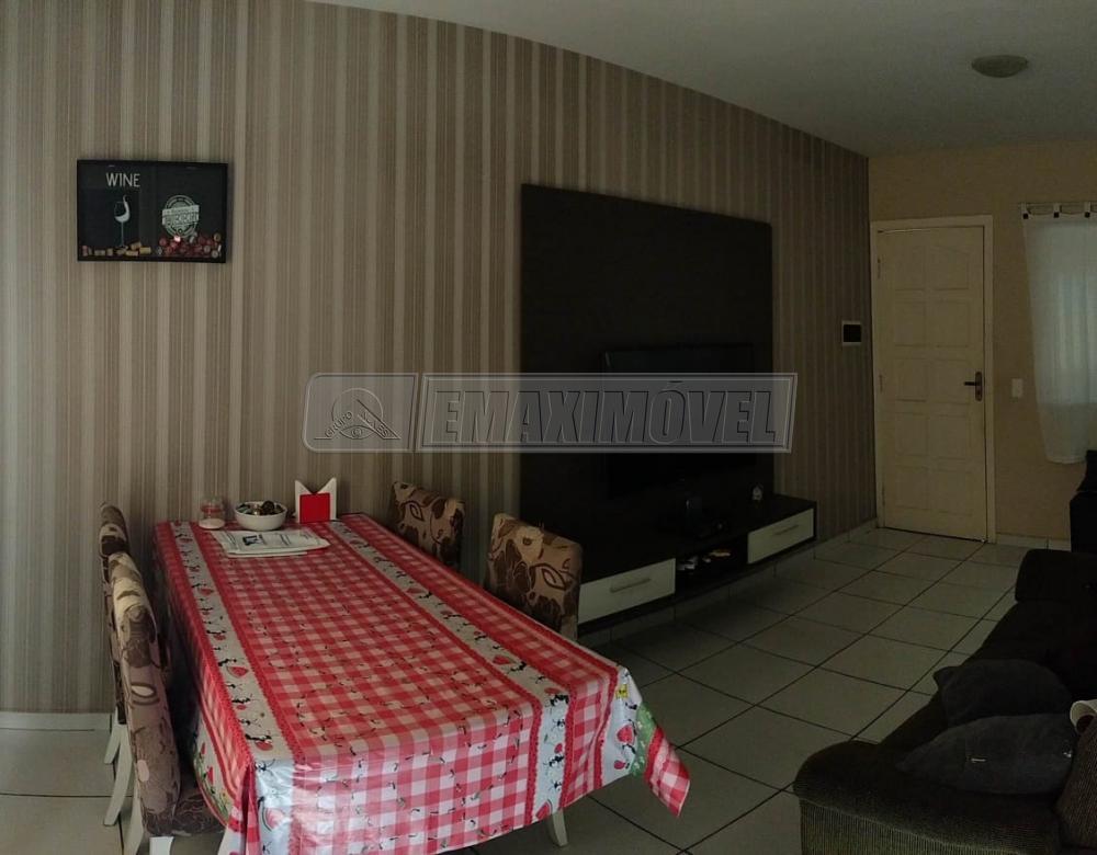 Comprar Casas / em Condomínios em Sorocaba apenas R$ 240.000,00 - Foto 4