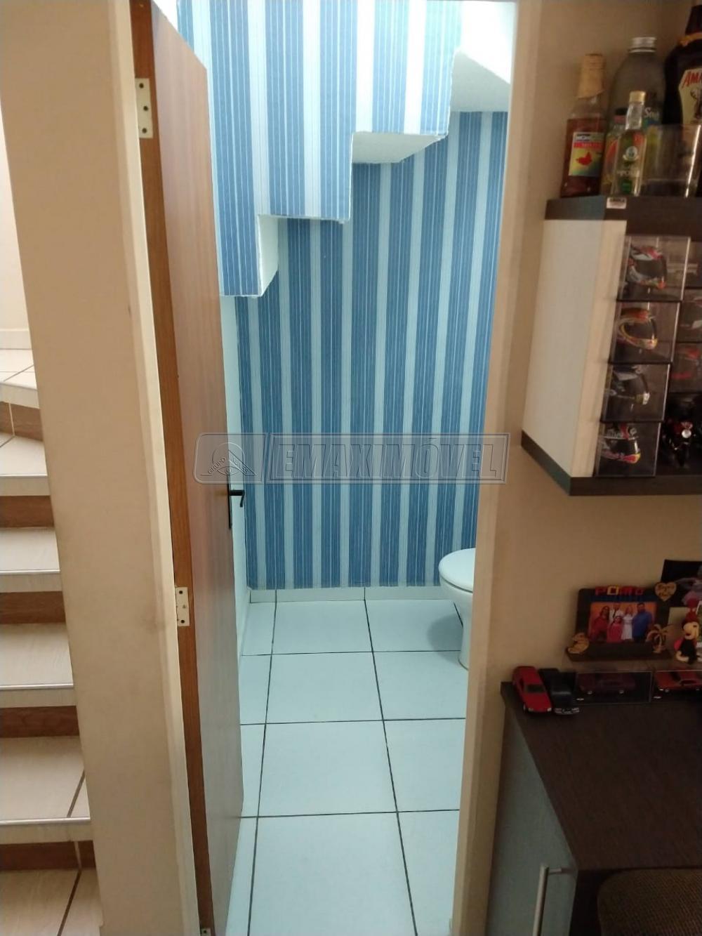 Comprar Casas / em Condomínios em Sorocaba apenas R$ 240.000,00 - Foto 6