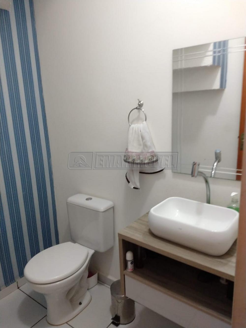 Comprar Casas / em Condomínios em Sorocaba apenas R$ 240.000,00 - Foto 7