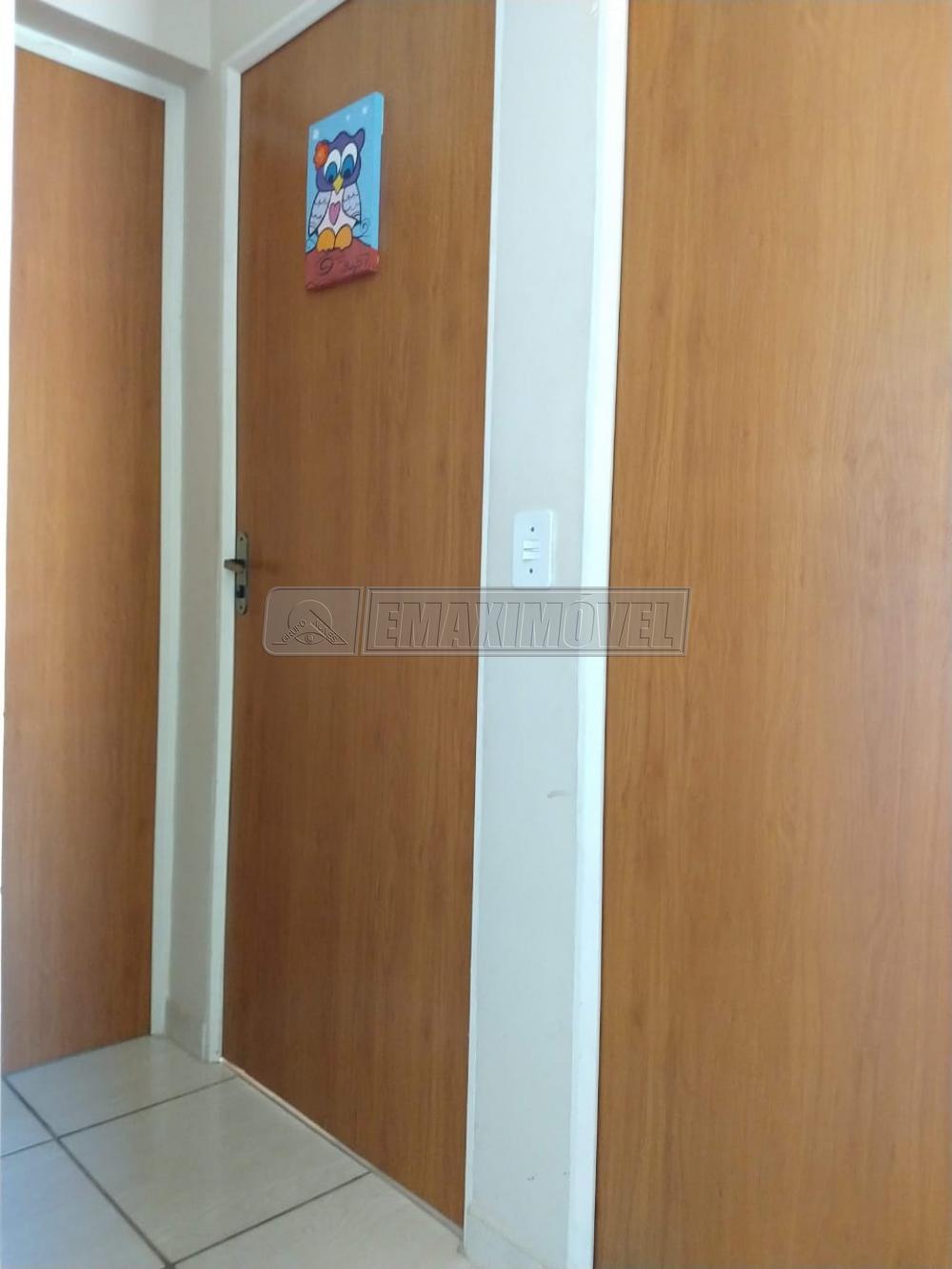 Comprar Casas / em Condomínios em Sorocaba apenas R$ 240.000,00 - Foto 8
