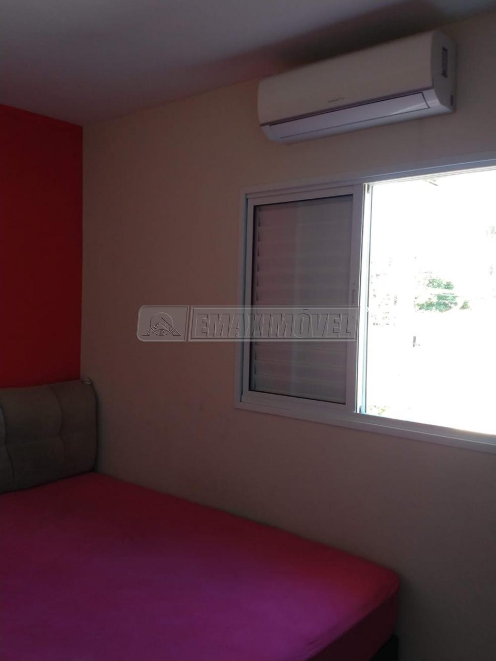 Comprar Casas / em Condomínios em Sorocaba apenas R$ 240.000,00 - Foto 10