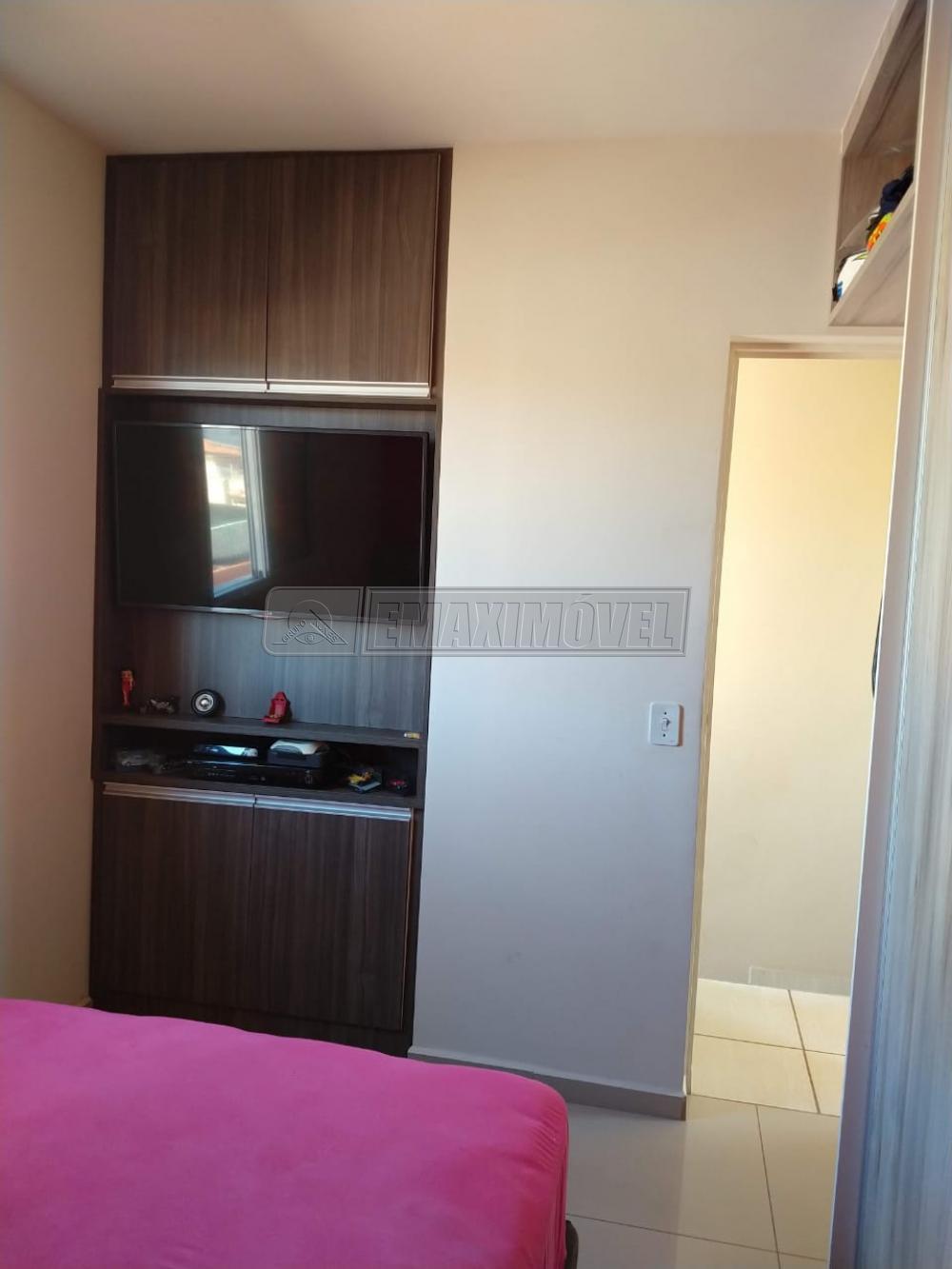 Comprar Casas / em Condomínios em Sorocaba apenas R$ 240.000,00 - Foto 11
