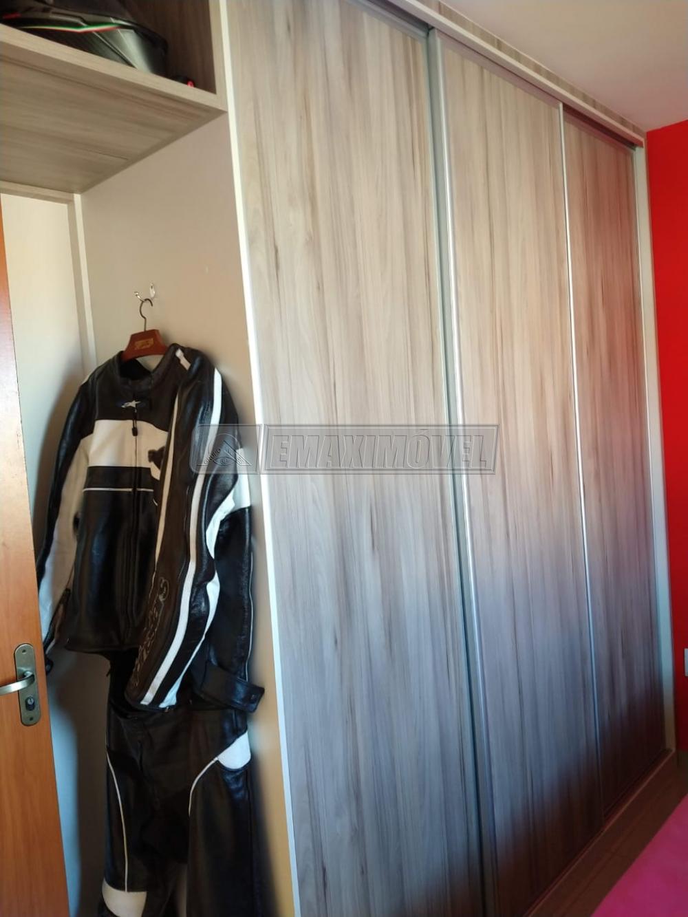 Comprar Casas / em Condomínios em Sorocaba apenas R$ 240.000,00 - Foto 13