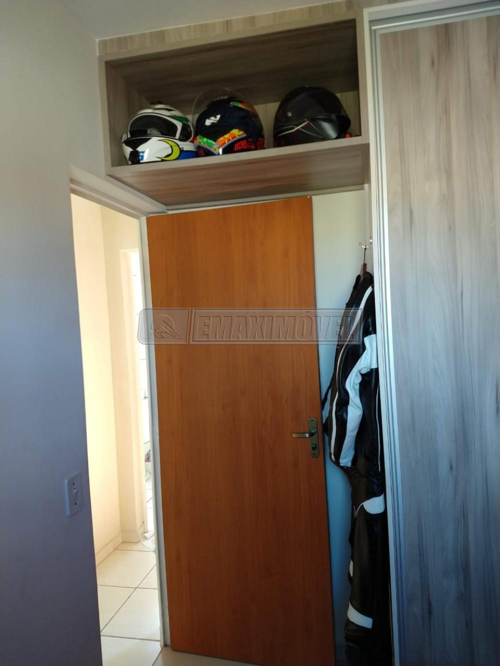 Comprar Casas / em Condomínios em Sorocaba apenas R$ 240.000,00 - Foto 14