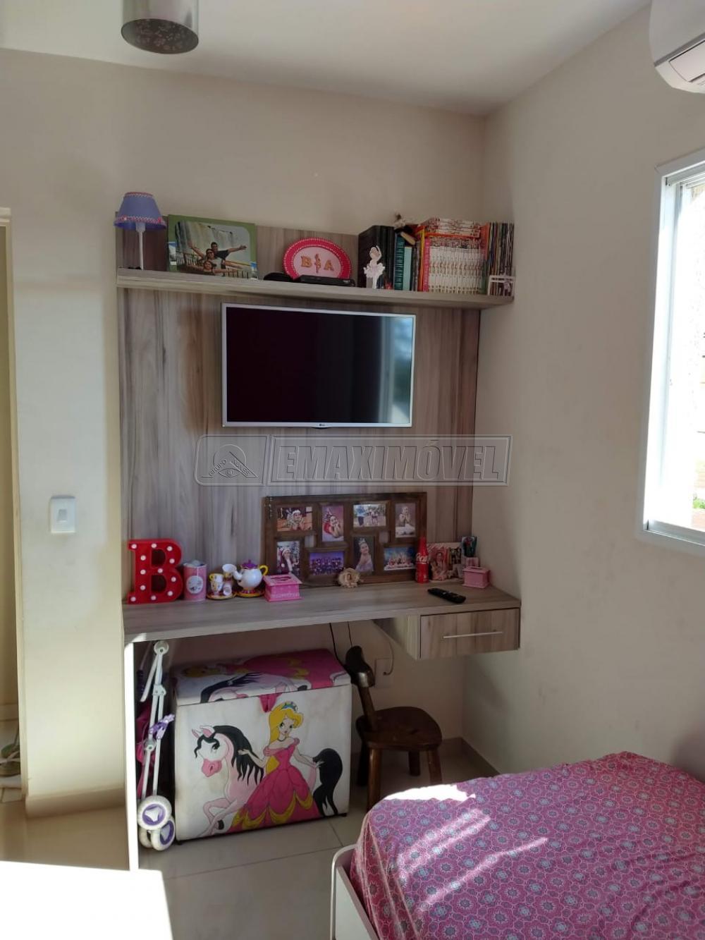 Comprar Casas / em Condomínios em Sorocaba apenas R$ 240.000,00 - Foto 16