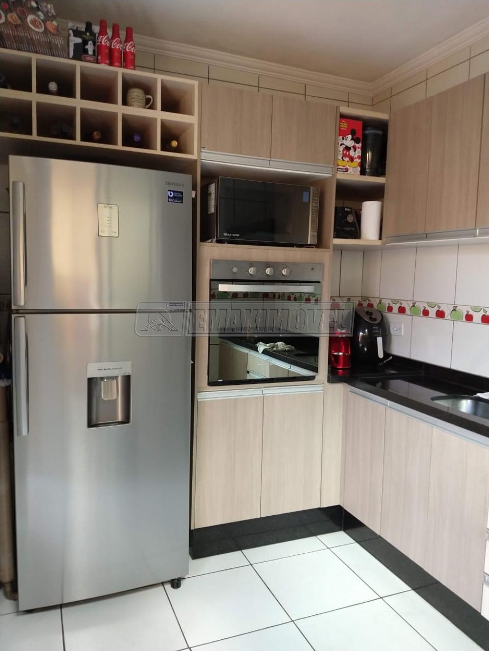 Comprar Casas / em Condomínios em Sorocaba apenas R$ 240.000,00 - Foto 21