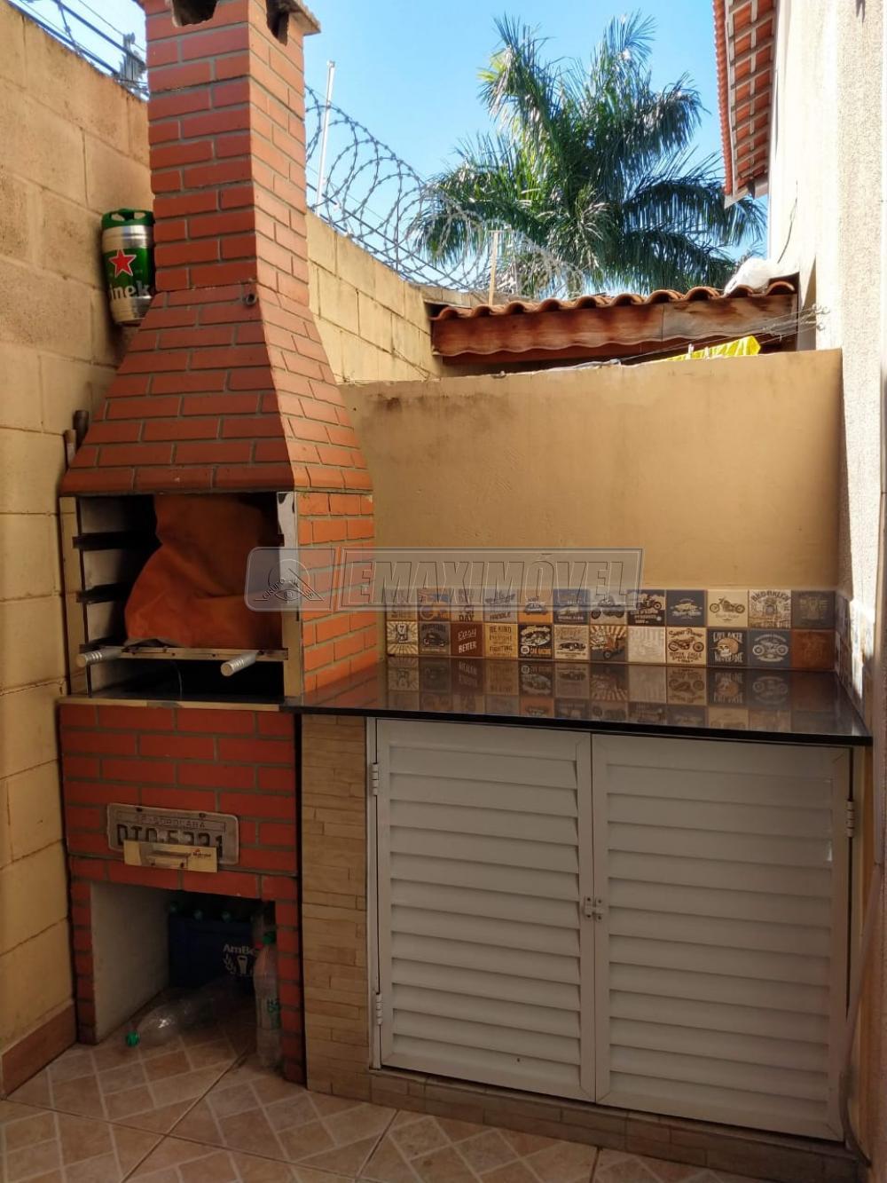 Comprar Casas / em Condomínios em Sorocaba apenas R$ 240.000,00 - Foto 23
