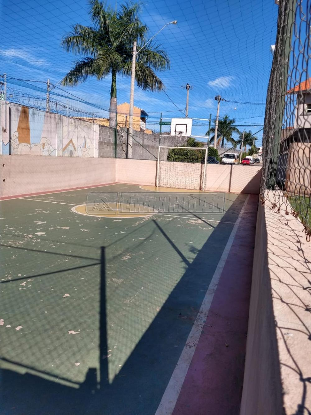 Comprar Casas / em Condomínios em Sorocaba apenas R$ 240.000,00 - Foto 25