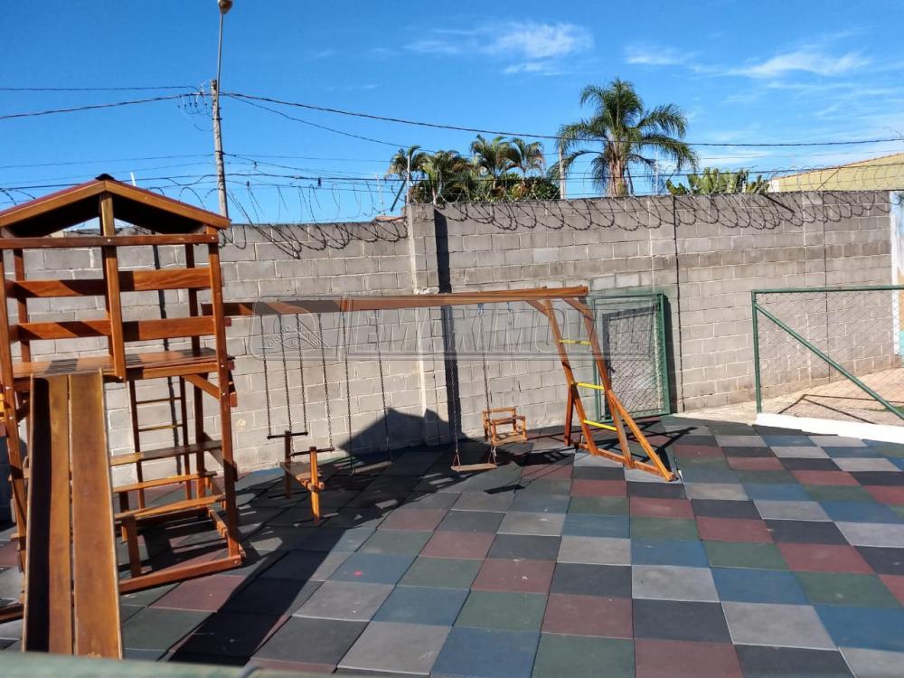 Comprar Casas / em Condomínios em Sorocaba apenas R$ 240.000,00 - Foto 26