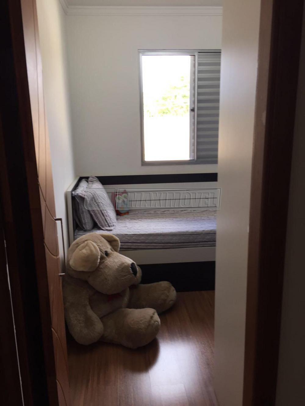 Alugar Casa / em Condomínios em Sorocaba R$ 4.000,00 - Foto 14