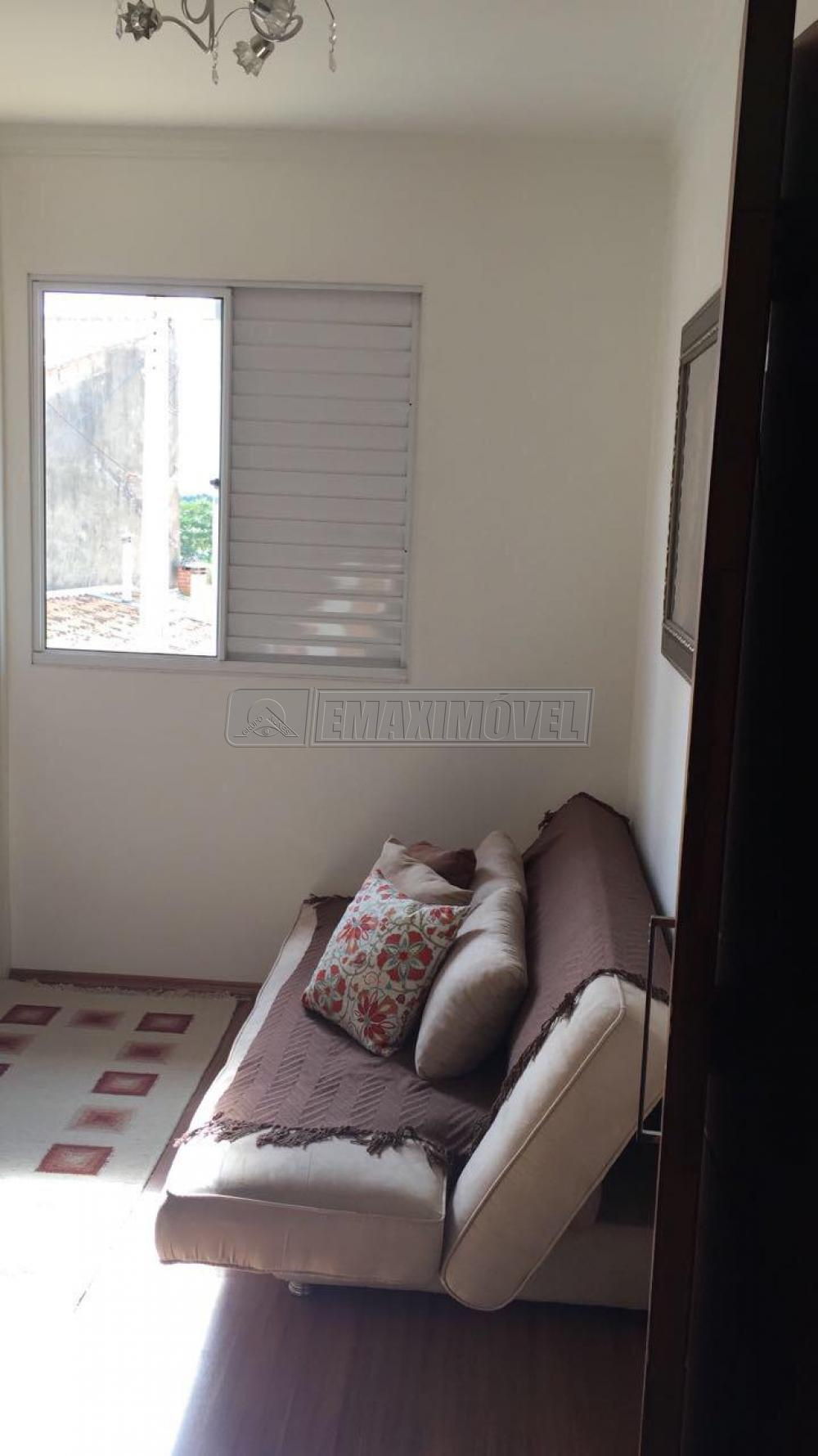 Alugar Casa / em Condomínios em Sorocaba R$ 4.000,00 - Foto 17