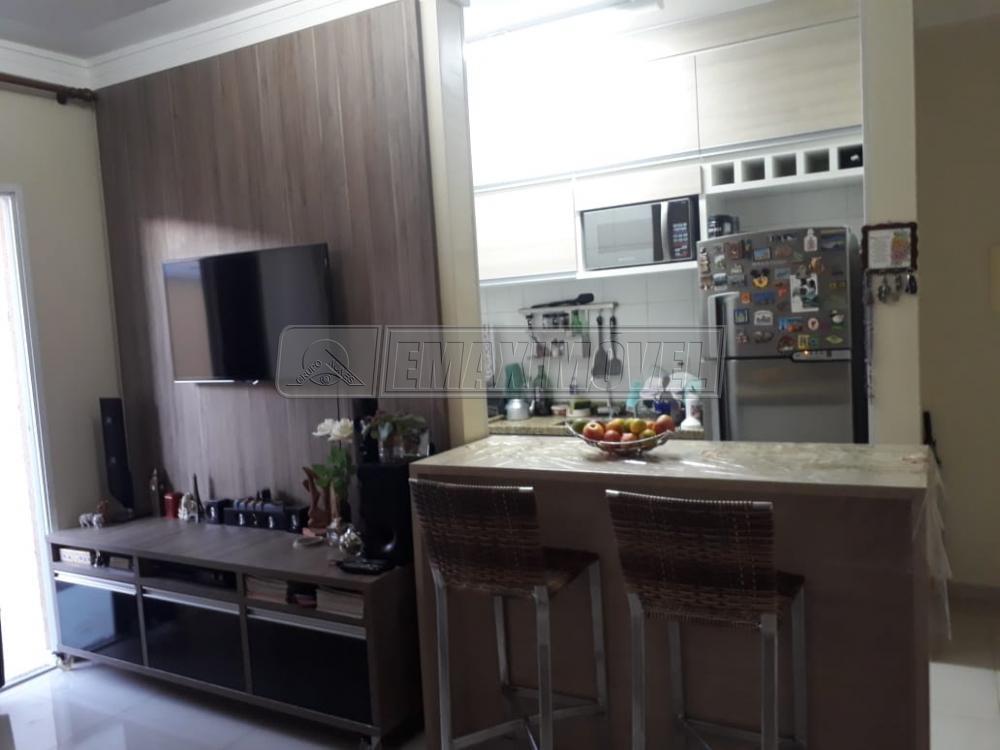Alugar Apartamentos / Apto Padrão em Sorocaba apenas R$ 1.050,00 - Foto 2