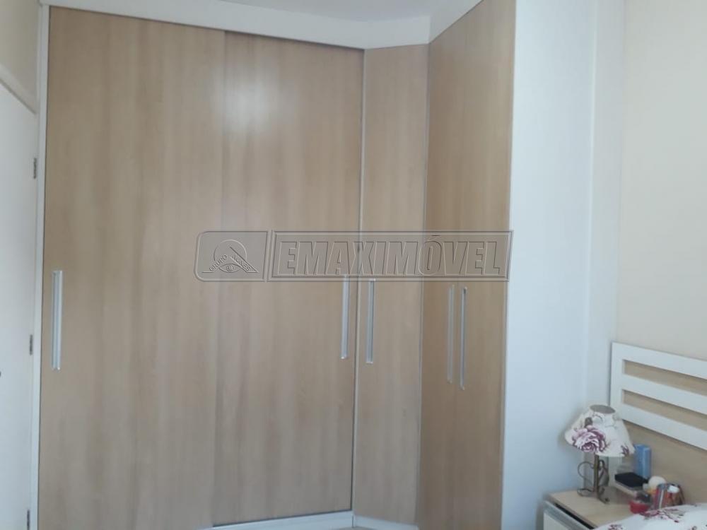 Alugar Apartamentos / Apto Padrão em Sorocaba apenas R$ 1.050,00 - Foto 8