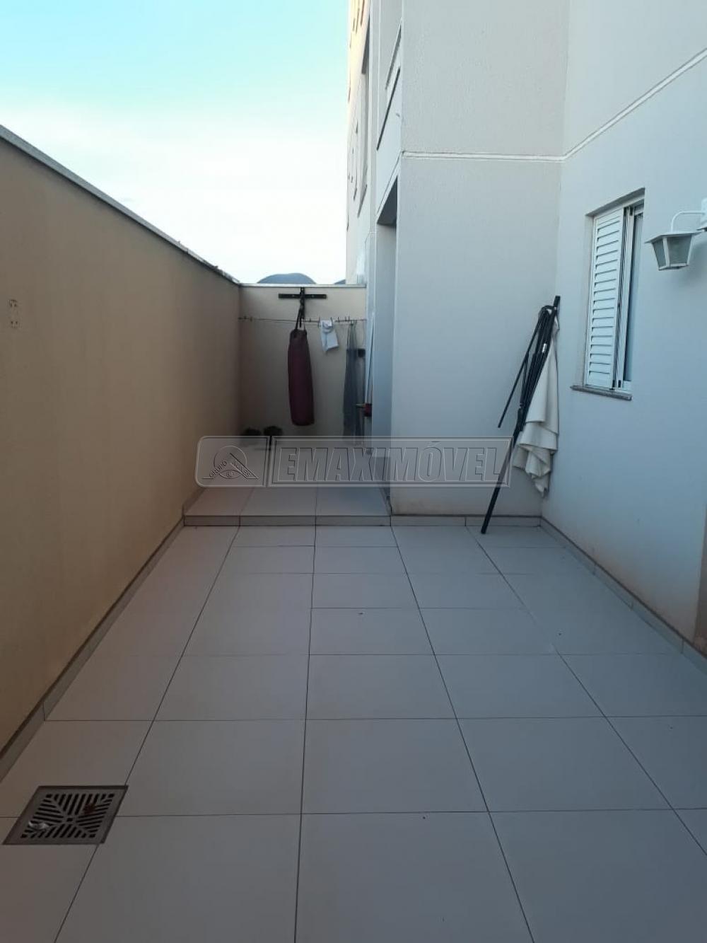 Alugar Apartamentos / Apto Padrão em Sorocaba apenas R$ 1.050,00 - Foto 11
